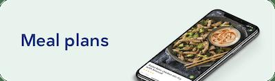 header_landscape_meal-plans