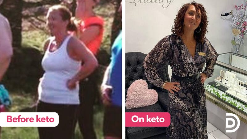 sonia-before-and-on-keto