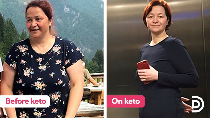 spela-before-and-on-keto