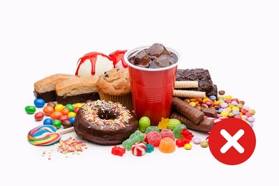 sugary food_right