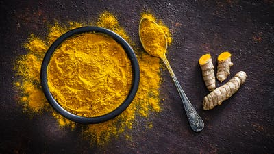 9 potential health benefits of turmeric and curcumin
