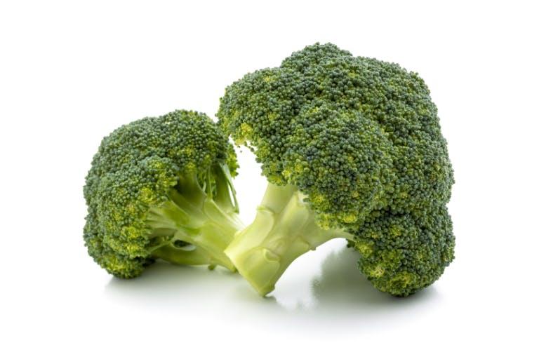 vegetables-2