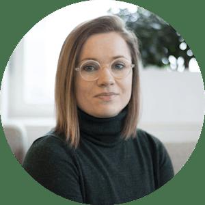 Anna Sotowska_round