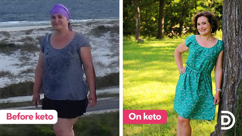 mende-before-and-on-keto