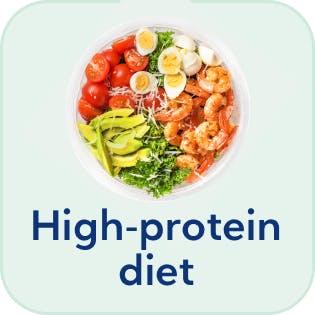 HP_diet_mobile-2