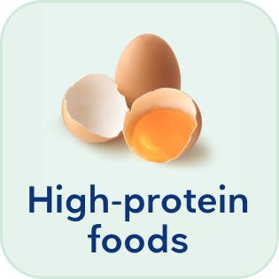 HP_foods_mobile-3