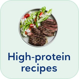 HP_recipes_mobile-3