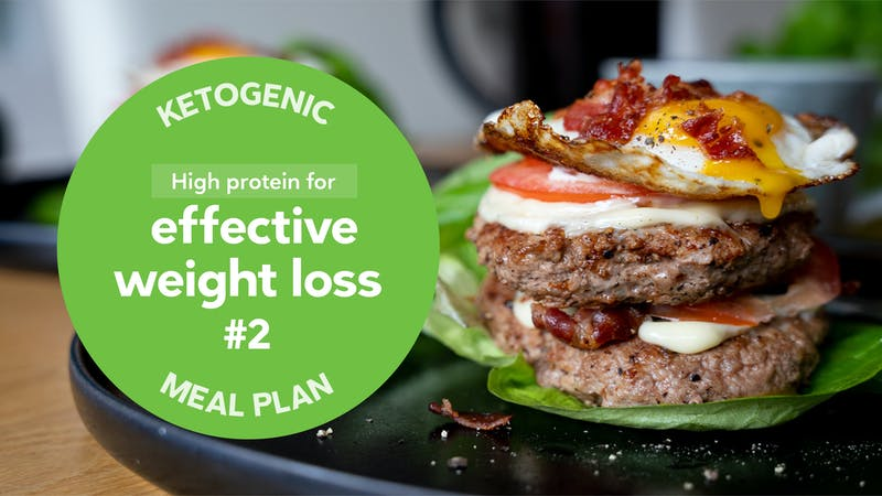 High_protein_for_effective_weight_loss_2-_16x9_