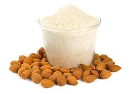 How to make keto-friendly almond flour bread