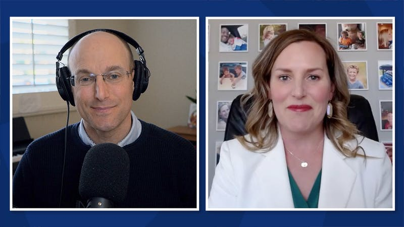 Diet Doctor Podcast #74 - Weight loss surgery