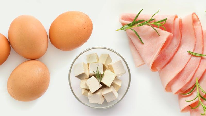 High protein_snacks_16x9