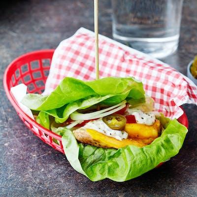 Keto-chicken-burger-1×1