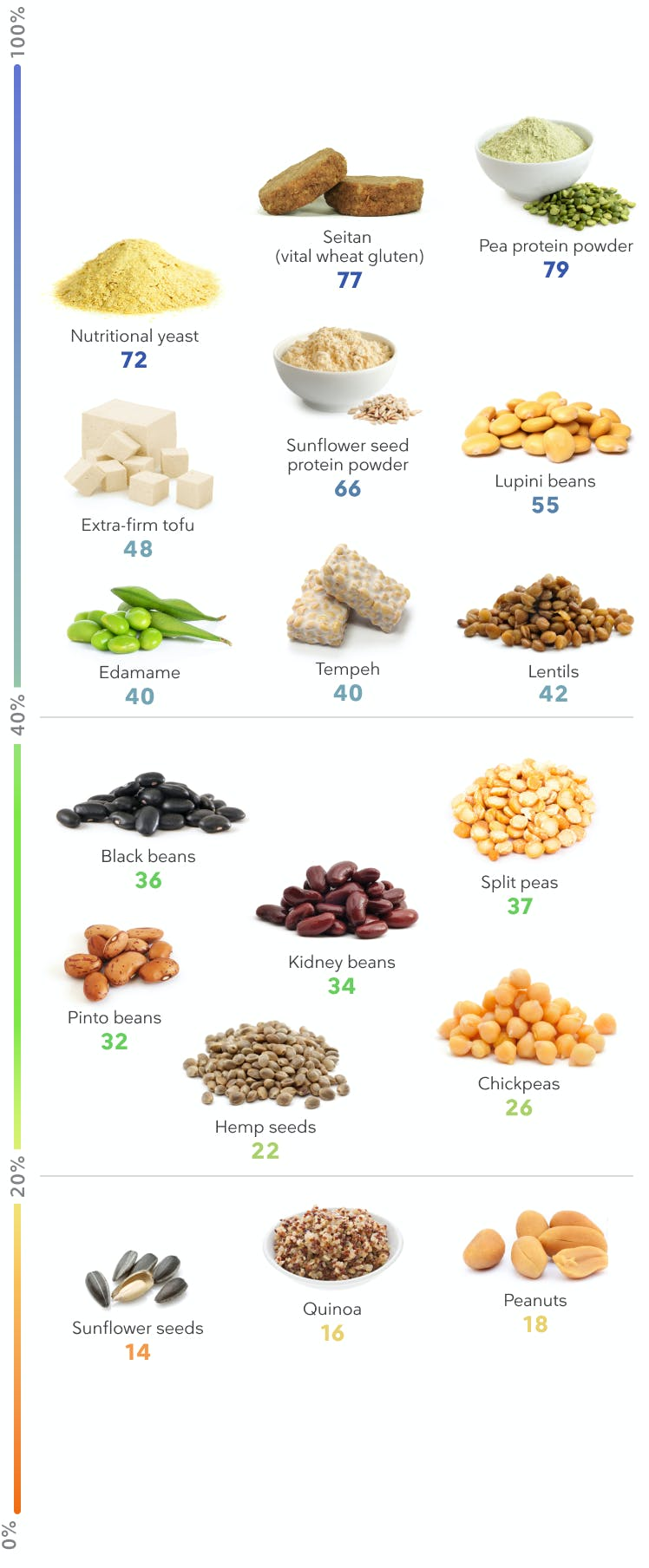 Plant protein foods_mobile_
