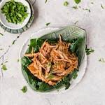 Pulled-Pork-Afelia-dairy-free-meal-plans-1X1