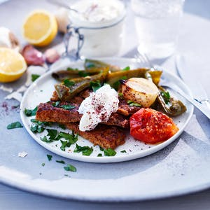 Shish-Kebab-a-good-mix-of-healthy-diet-plans