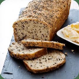ketosis-bread-options