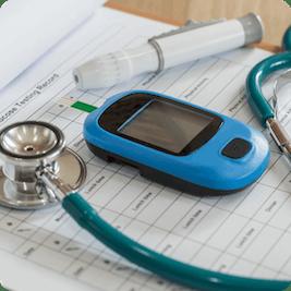 ketosis-control-diabetes
