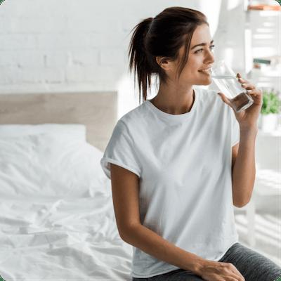 ketosis-intermittent-fasting