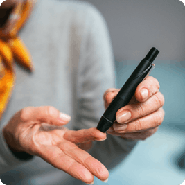 ketosis-reverse-type-two-diabetes