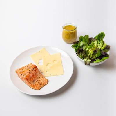 male-salmon-italian-salad