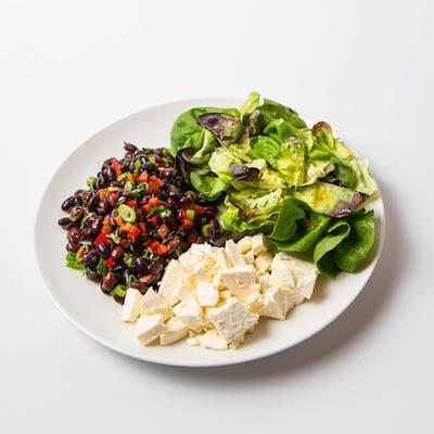male-vegetarian-plate-with-edamame-and-feta-cheese.jpg
