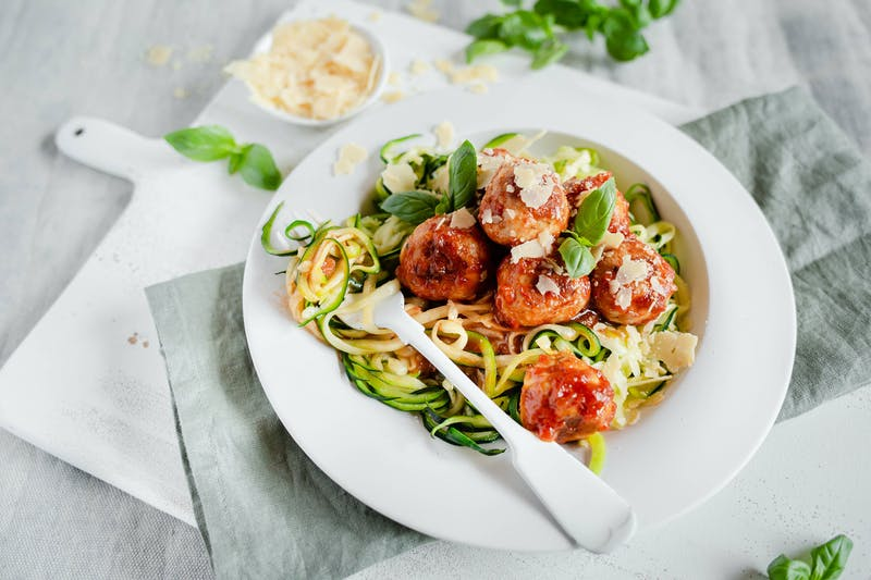 Italian-turkey-meatballs-with-zoodles-h