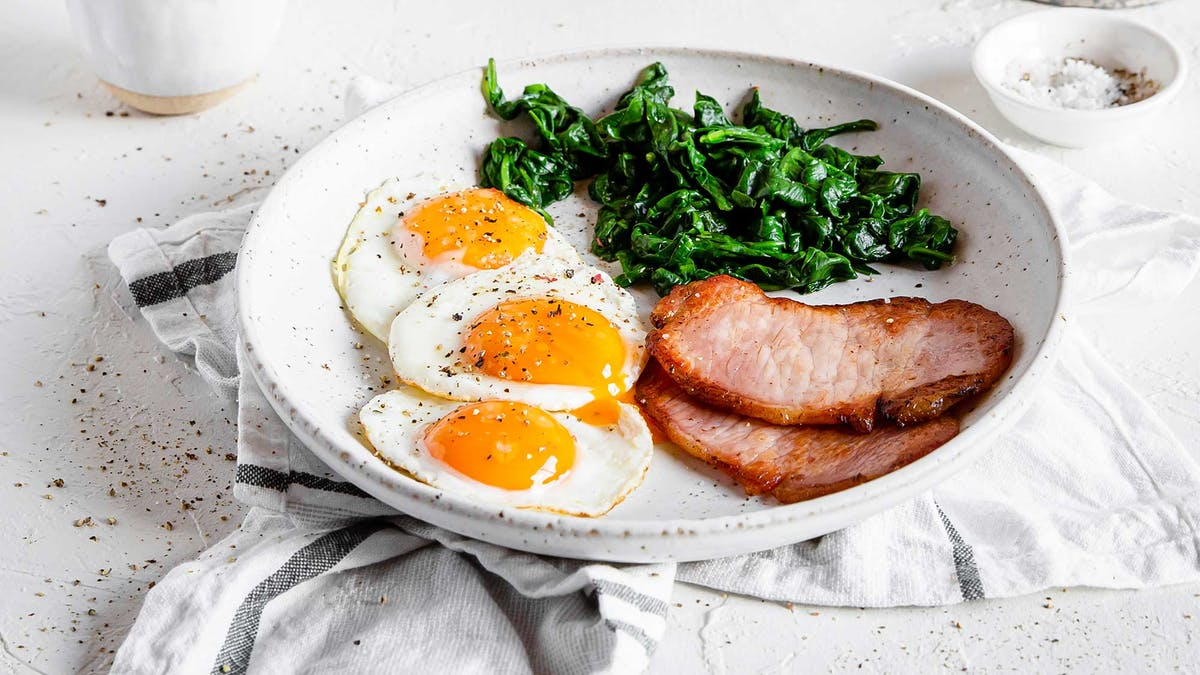 high-protein-egg-recipes