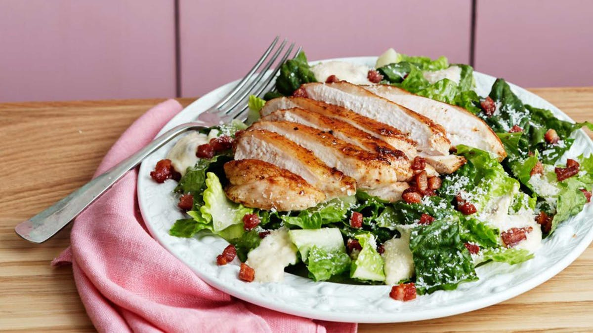 metabolic-health-nutritious-food