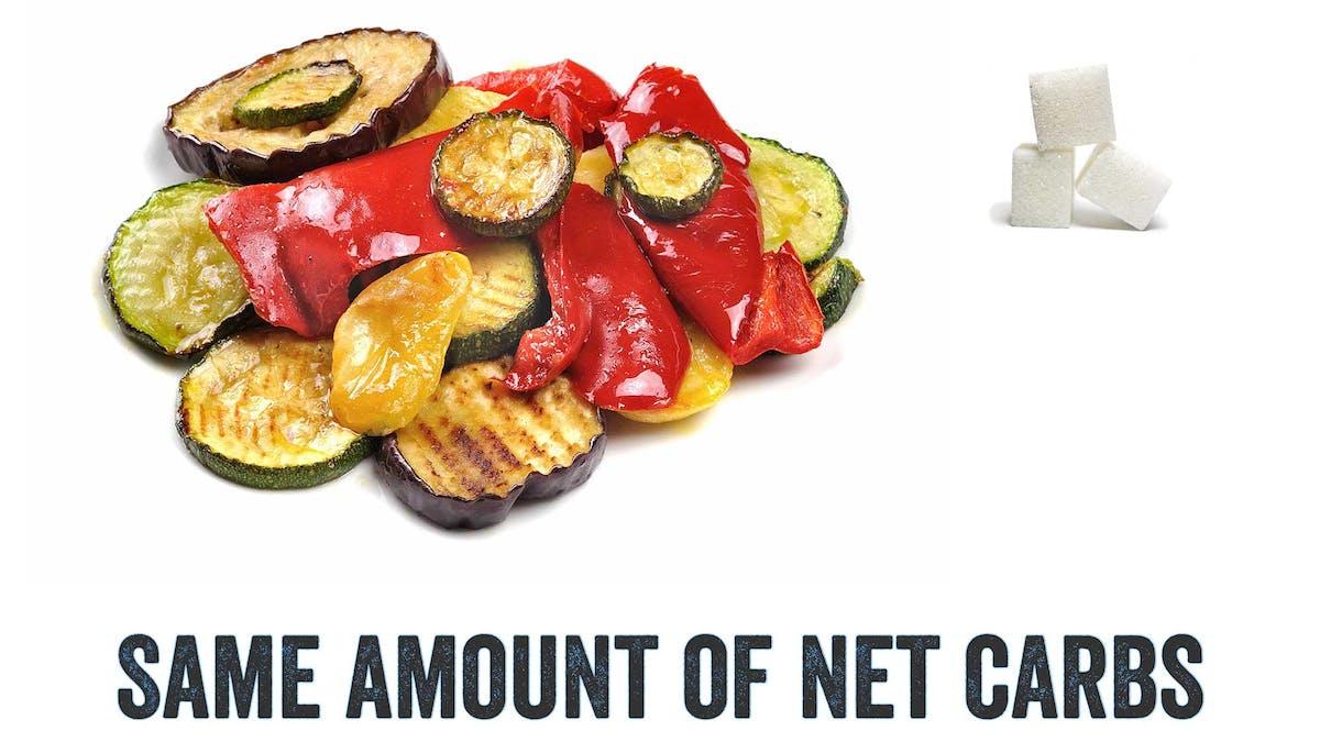 net-carbs-comparison