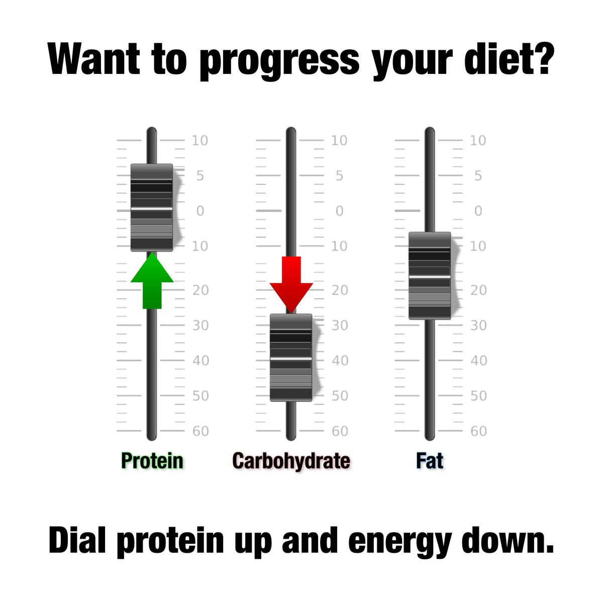 protein-dial-up