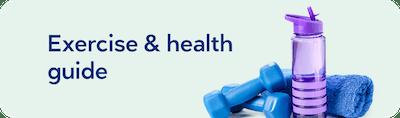 thumbnail-exercise-health-guide-desktop