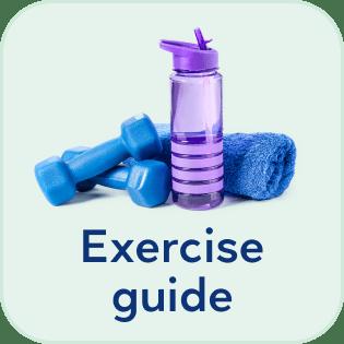 thumbnail-exercise-health-guide-mobile