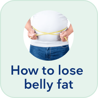 thumbnail-lose-belly-fat-mobile