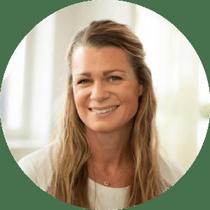 Madeleine Carlman_round