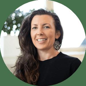 Christine Clancy_round