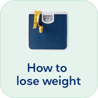 How to lose weight_mobile