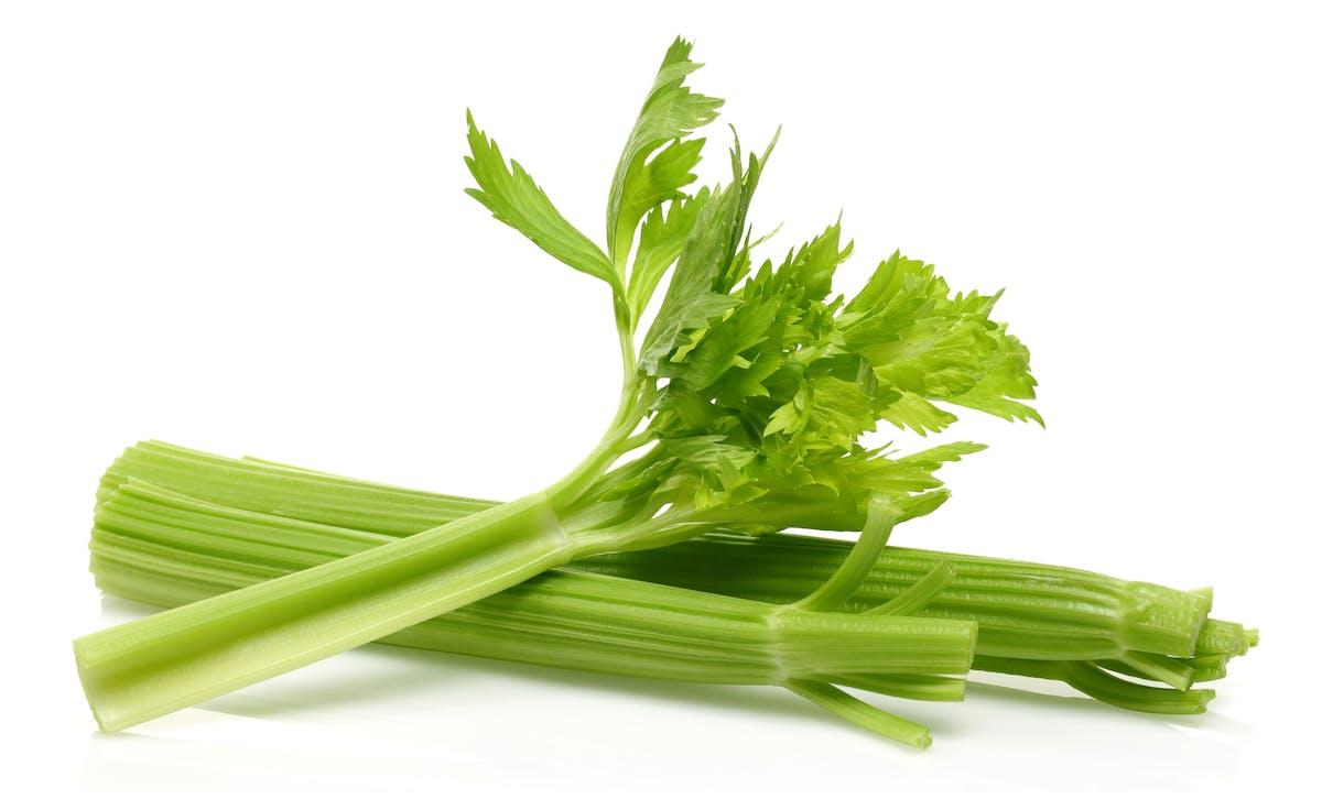celery-stalk